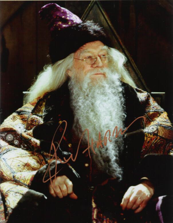 Daniel Radcliffe Emma Watson Rupert Grint Tom Felton Richard Harris ... Rupert Grint