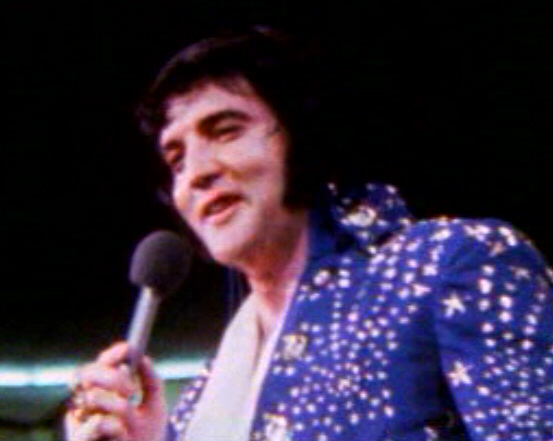 Elvis Presley With The Jordanaires Your Time Hasnt Come Yet Baby